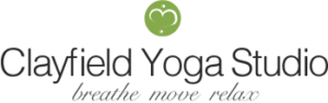 clayfield yoga brisbane