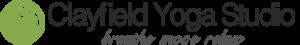clayfield yoga
