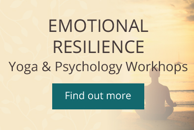 yoga psychology workshop brisbane